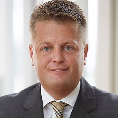 Aage Dünhaupt (c) Gregor Schlaeger
