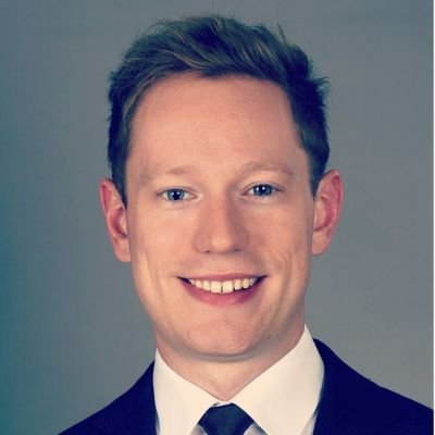 Felix Eggert (c) privat