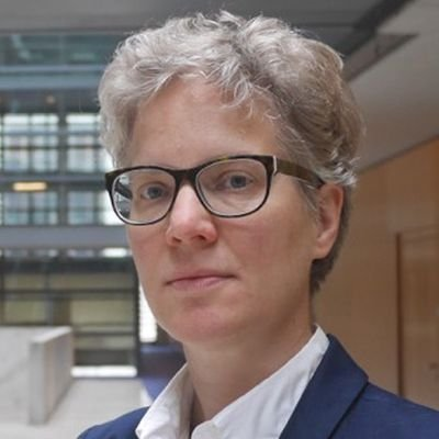 Silke Engel, Reinhold Engel