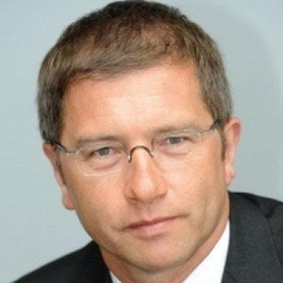 Thomas Schalberger (c) Toyota Deutschland