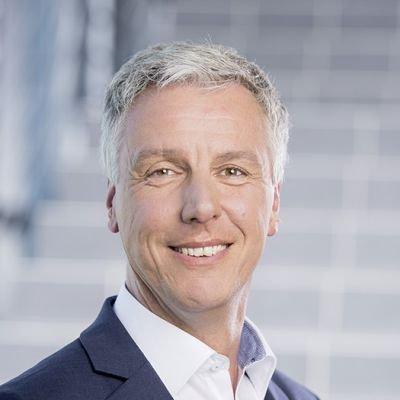 Eric Felber (c) Volkswagen AG