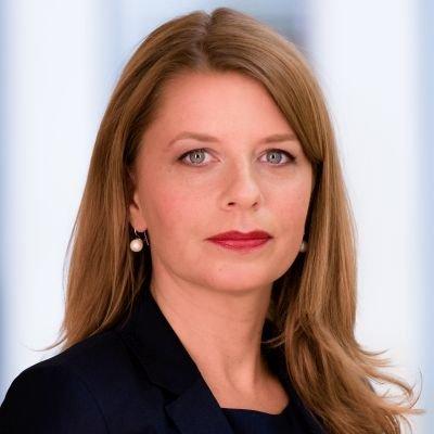 Jasmin Fischer (c) Frank Preuß