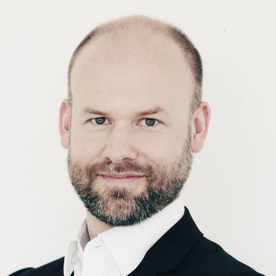 Michael Fischer (c) privat