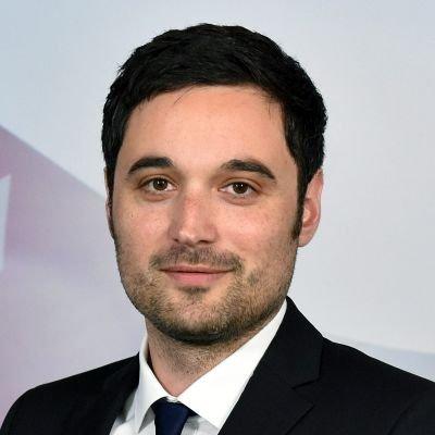 Florian Flämig (c) Swiss