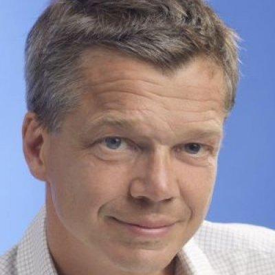 Florian Engels (c) Privat