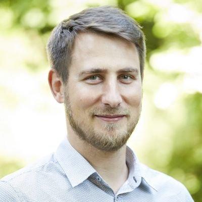 Philip Foth (c) Mareike Sonnenschein