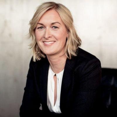 Ulrike Abratis (c) Bauer Media Group