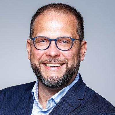 Andreas Framke (c) privat