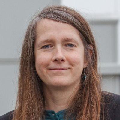 Sara Fremberg (c) Anna Verena Müller