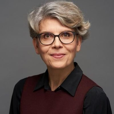 Arabelle Frey (c) zVg.