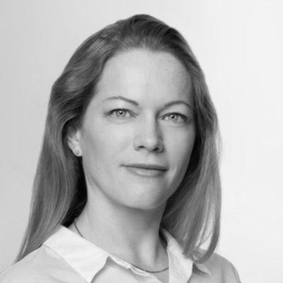 Anna Friedrich (c) Statista