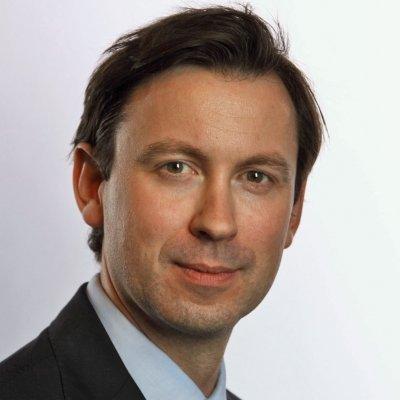 Tino Fritsch (c) Privat