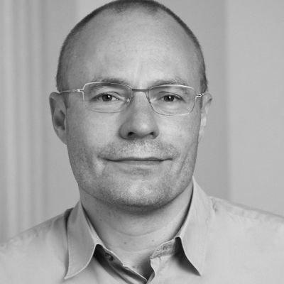 Tobias Fröhlich (c) privat