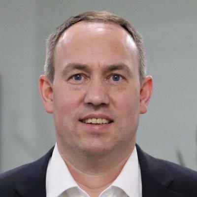 Aidan Fry (c) Stada