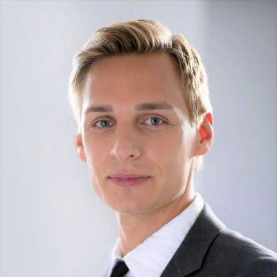 Jakub Fukacz (c) privat