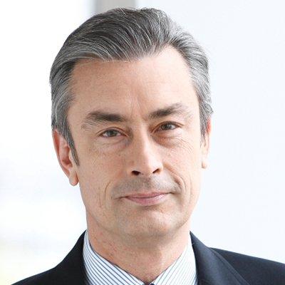 Emilio Galli-Zugaro (c) Allianz
