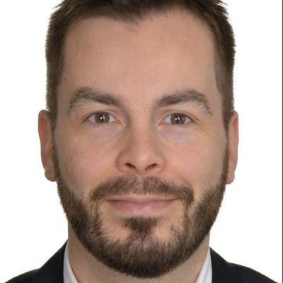 Marco Gassen (c) privat