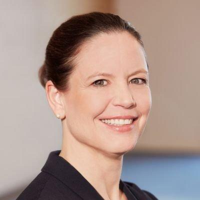 Kirsten Geß (c) Eric Remann/Aldi Süd