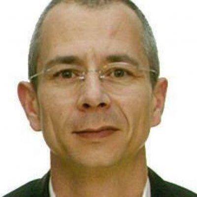 Stefan Giffeler (c) Privat