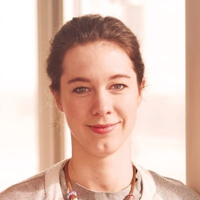 Linda Gondorf (c) Otto