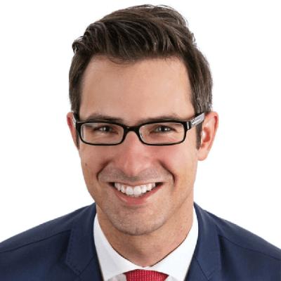 Aaron Gottardi (c) privat