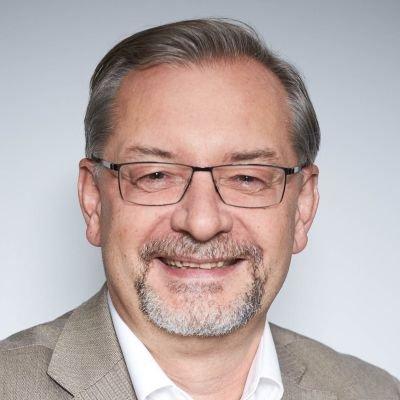 Richard Gottwald (c) Benjamin Heinzel