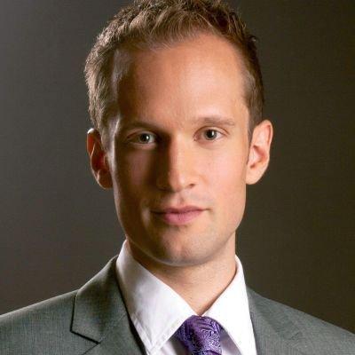 Christoph Grimmer, privat