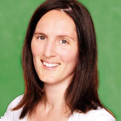 Marie-Christin Gronau, ZZF