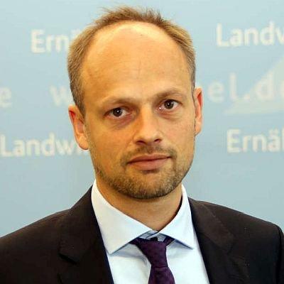 Jan Grossarth (c) BMEL