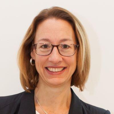 Pia Gsellmann (c) Miriam Höhne