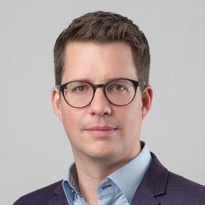 Michael Gsponer (c) Christian Pfammatter
