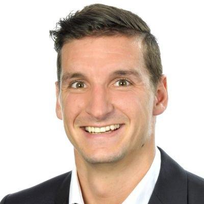 Christian Günthner (c) privat