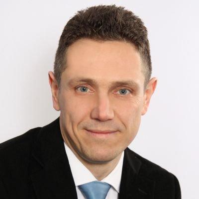 Wolfgang Güssgen (c) privat