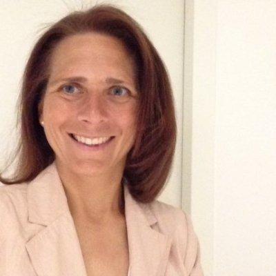 Susanne Gutjahr (c) privat