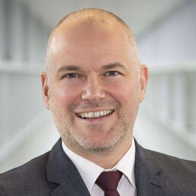 Harald Hamprecht (c) Opel Automobile GmbH