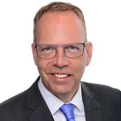 Markus Hardenbicker (c) privat