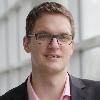 Matthias Harenburg, privat