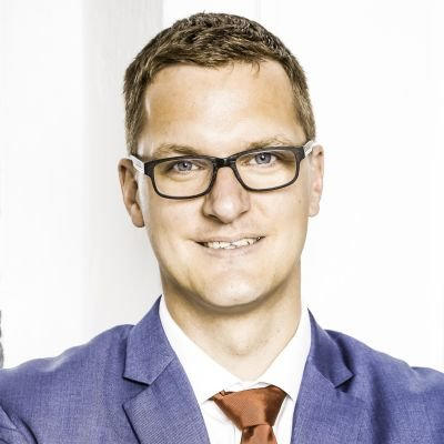 Matthias Harenburg (c) privat