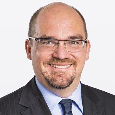Jan Havlik (c) FDP/DVP-Fraktion