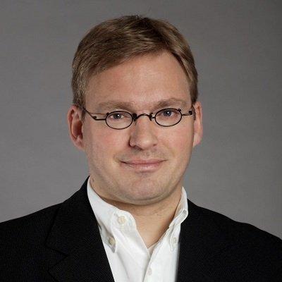 Heiko Schmitz (c) privat