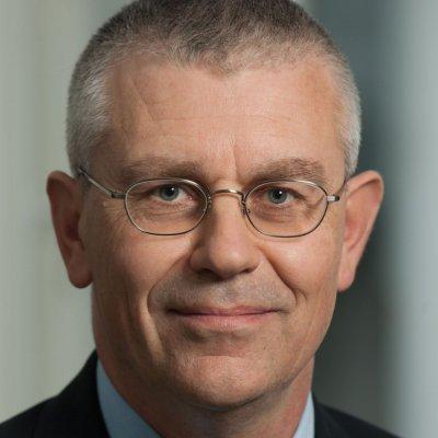 Stephan Heimbach (c) Siemens AG/Kurt Bauer