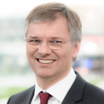 Hans-Jörg Heims, HHLA/Frank Preuss