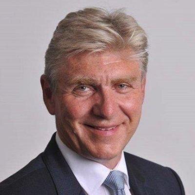 Peter Heinacher (c) Innogy