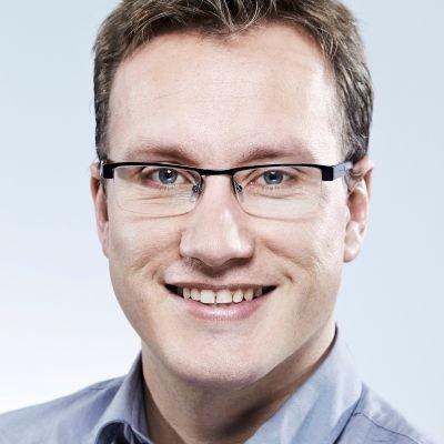 Dennis Heinert (c) privat