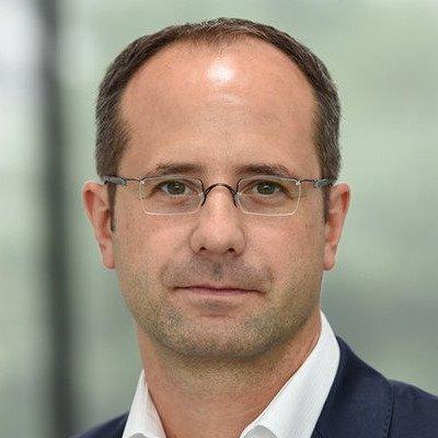 Steffen Henke (c) Vodafone