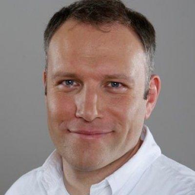 Dirk Hensen (c) Archiv