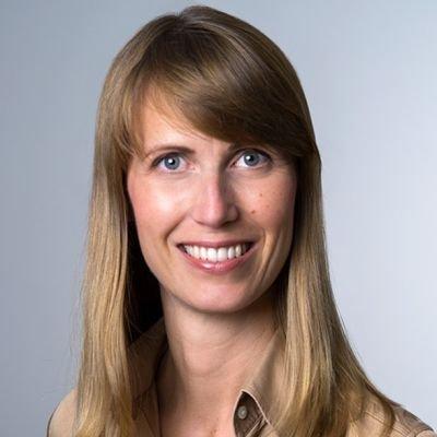 Alexa Hentschel (c) privat