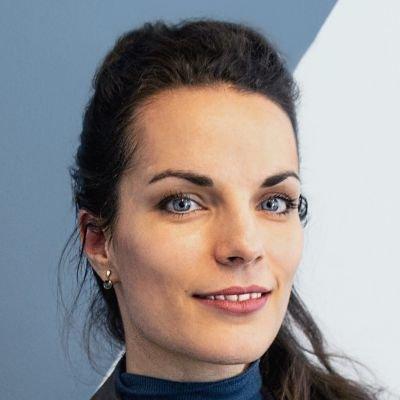 Clara Herdeanu (c) Xain
