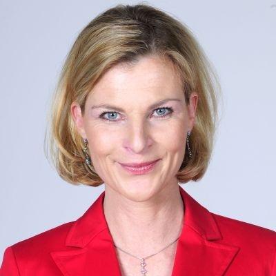 Corinna Hilss (c) SuccoMedia/Ralf Succo