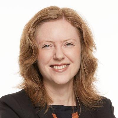 Melissa Hobbs (c) Medi